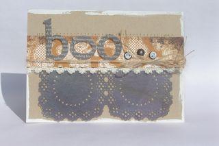 DSC06776